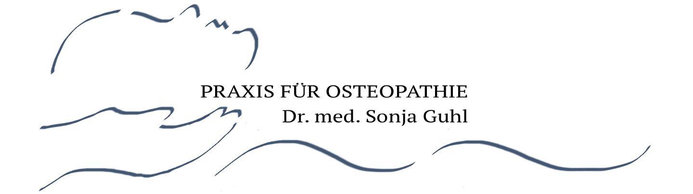 Praxis für Osteopathie in Rödermark